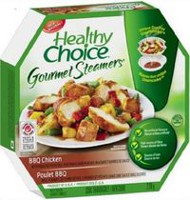 Healthy Choice® Barbeque Chicken