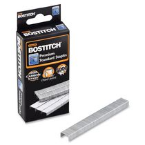 Agrafes de Norme de Point de Ciseau de Stanley-Bostitch