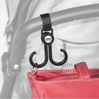 Jolly Jumper Smart Hooks