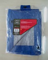 Ventura All-Purpose Tarpaulin 6x8ft