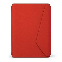 Kobo Aura Edition 2 Red SleepCover Case
