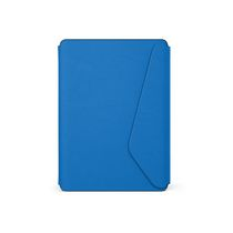 Kobo Aura Edition 2 Blue SleepCover Case