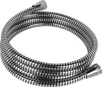 Brasscraft® Chrome Shower Hose 96""