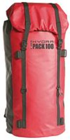 North 49 Wildwater Hydra Pack Dry Bag