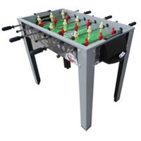 Triumph MLS 40-inch Soccer Table