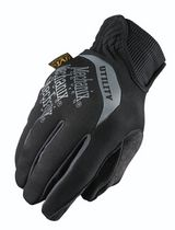Mechanix Wear Utility Glove LG