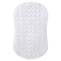 Halo Bassinest Swivel Sleeper Mattress Pad