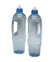 Arrow H2O Traveler 1 L Sports Bottle