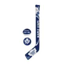 NHL® Toronto Soft Sport Hockey Set
