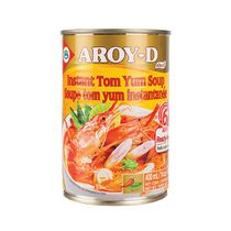 Aroy-D Instant Tom Yum Soup