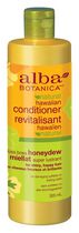 Alba Botanica Gloss Boss Honeydew Natural Hawaiian Conditioner