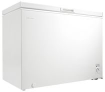 Diplomat 9.0 cu.ft Chest Freezer