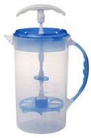 Dr. Brown's BPA Free Formula Pitcher Mixer
