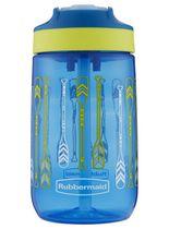 Rubbermaid 14oz Leak Proof Sip Water Bottle