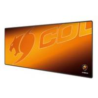 Cougar ARENA Extra Large Gaming Mouse Pad