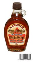 Labonté Amber Maple Syrup