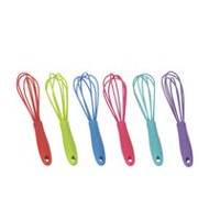 Mainstays Mini Whisk