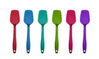 Mainstays Mini Spoonula