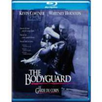 The Bodyguard (Blu-ray)