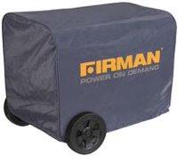 power it 1000 watt inverter generator walmart canada. Black Bedroom Furniture Sets. Home Design Ideas