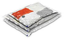 Honey-Can-Do 3-Pack Vacuum-Packs Storage Bags (2 large, 1 medium)