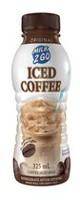 MILK 2 GO Iced Coffee