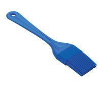 Pillsbury Silicone Brush