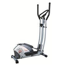 Elliptical Machines, Exercise Bikes & Steppers | Walmart ...