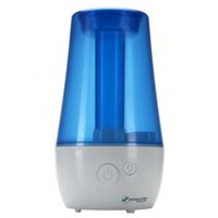 Humidificateur ultrasonique 70 heures H965CA de PureGuardianMD par Guardian Technologies