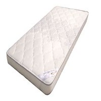 Smart Spaces Single Mattress