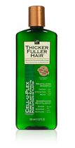 Thicker Fuller Hair Revitalizing Shampoo (355ml)