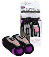 Yoga Mats Pilates Gear Amp Other Accessories At Walmart