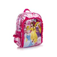 Heys Disney Princess Core Backpack