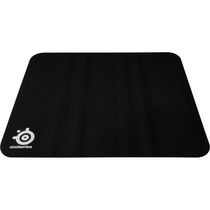 SteelSeries Qck Mass Gaming Mouse Pad