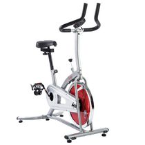 Sunny Health & Fitness SF-B1203 Indoor Cycling Bike