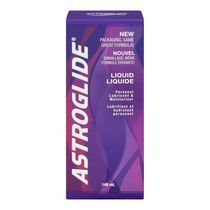 Astroglide® Liquid Personal Lubricant and Moisturizer