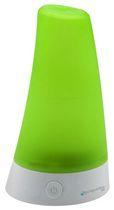 PureGuardian® SPA101CA Green Aromatherapy Diffuser