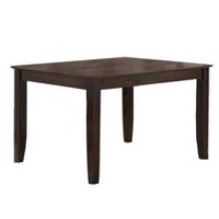 Dining Tables Folding Tables Side Tables Amp More At Walmart