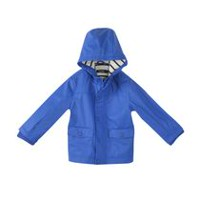 George Toddler Boys' Rain Jacket 3T