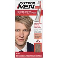Just For Men AutoStop Blond A-10
