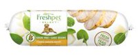 Freshpet Select Grain Free Tender Chicken Dog Food