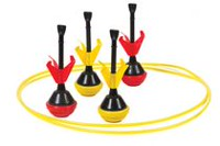 EastPoint Sports Lawn Darts Set