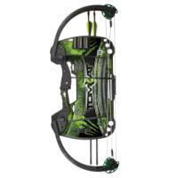 Barnett Tomcat Youth Bow