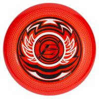 EastPoint Majik Flying Disc