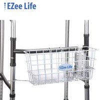 Ezee Life Walker Basket
