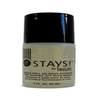 It-Stays Roll-on Face & Body Adhesive