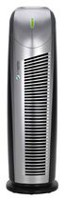 PureGuardian AP2200CA HEPAFresh Air Purifier