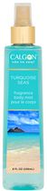 Calgon Brume pour le corps - mer turquoise