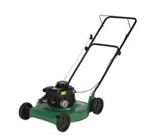 Weed Eater Side Discharge 125 cc 2-in-1 Lawn Mower - 961120115