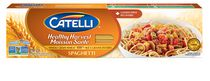 Catelli® Healthy Harvest® Whole Wheat Spaghetti Pasta